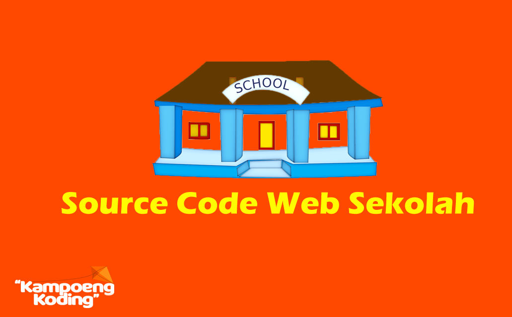 Source Code SIKOLAG Ci - Web sekolah
